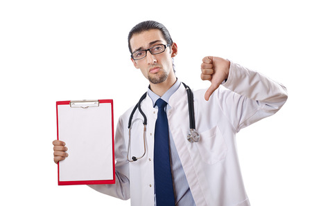 firing_your_cancer_doctor.jpeg