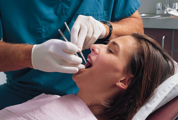 dental_exam.jpg