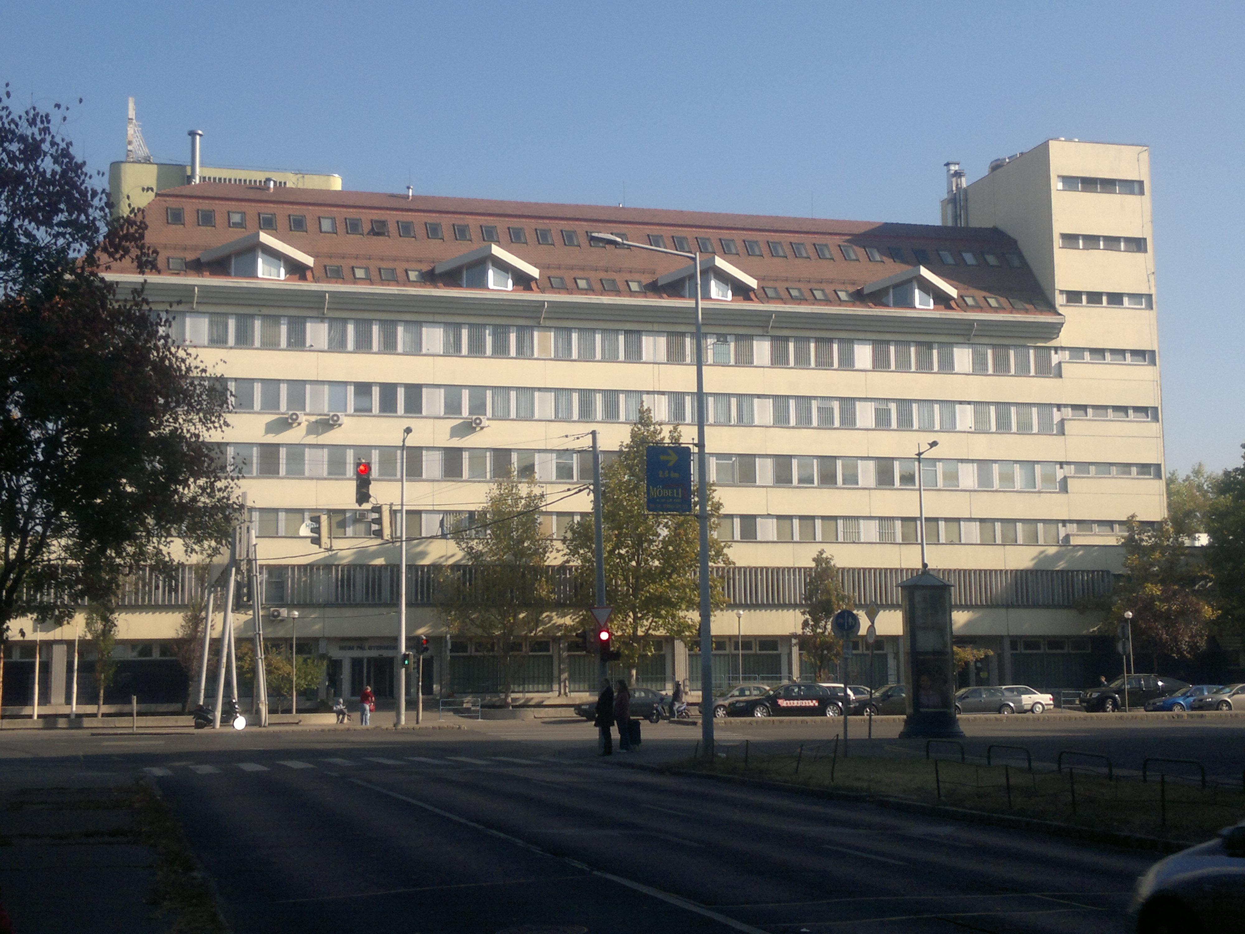 heim_pal_hospital_budapest.jpg
