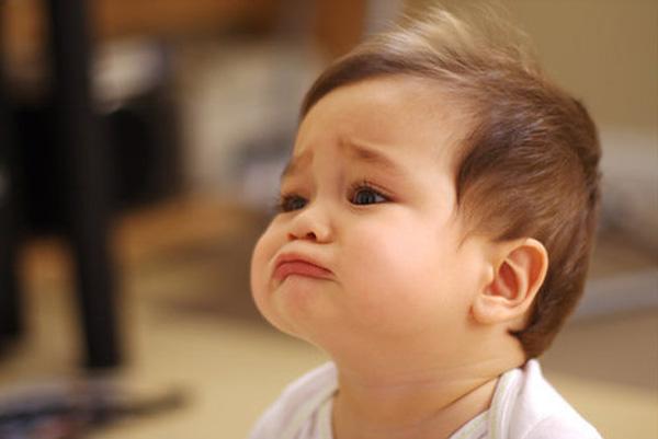 kid-pouting.jpg