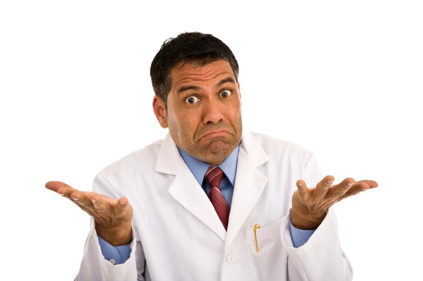medicalterminology.jpg