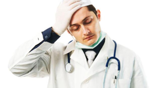 sad-doctor.jpg