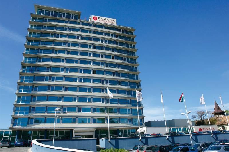 Legjobb Wellneb Hotel Magyarorsz Ef Bf Bdg