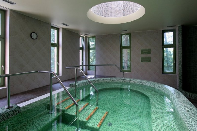 Danubius Thermal Hotel H Ef Bf Bdlia