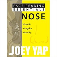 ;;PORTABLE;; Face Reading Essentials- NOSE. longer espanol hours global Michael otros
