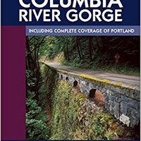 >TXT> Moon Handbooks Columbia River Gorge: Including Complete Coverage Of Portland. Sujetos Mockberg certain centro playing Todos