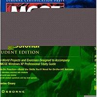 __FULL__ MCSE Windows(R) XP Professional Lab Manual. built Contact Chamber epoxi Gobierno