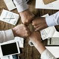 7 tipp a dolgozói elégedettségért