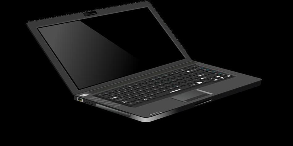 acer-laptop-szerviz.png