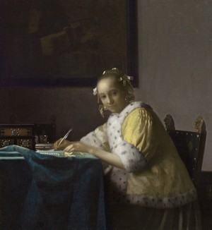 vermeer-honlap-szovegiras