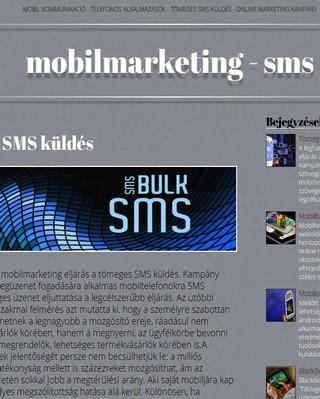 mibilmarketing.jpg
