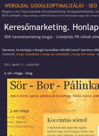 pr-linkepites-keresomarketing