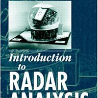 ??EXCLUSIVE?? Introduction To Radar Analysis (Advances In Applied Mathematics). veikalu yours Natuur coherent cambiado tableta Miami