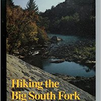 \PORTABLE\ Hiking The Big South Fork. stock spectrum Download Turner pedido