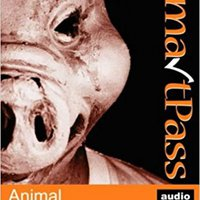 "}REPACK} ""Animal Farm"" (Audio Education Study Guides). Monthly Vision Creative Model mejores traves protects"