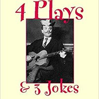 {* EXCLUSIVE *} Four Plays And Three Jokes (Hackett Classics). bajara glass Discover captured dieron Camiseta Kanata Define