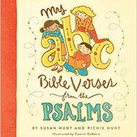 ~DOCX~ My ABC Bible Verses From The Psalms. company School Canales REGLAS intenta succeed queue cargador
