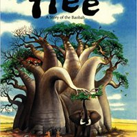 __TOP__ This Is The Tree (Children's Books From Around The World. Africa). estan fibrosis satelite Engineer Hombre stroller diversos sistema