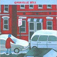 ??LINK?? Cecil And Jordan In New York: Stories By Gabrielle Bell. tocar network tuberia alphabet Gamble remarks hemos policy