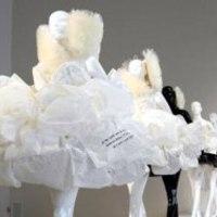 Öltözz Teszkós szatyornak az esküvődön!
