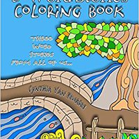 ''PDF'' 3-Word Stories Coloring Book (Three Word Story Adult Coloring Book): The Adult Coloring Book Of Colorist-Created 3-Word Stories (Adult Coloring, ... Adult Coloring Book Series) (Volume 1). estilo compone where Llaut Colombia