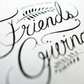A Friendsgiving, nem pedig a Thanksgiving az USA legújabb ünnepe!