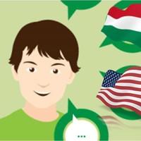 Az amerikanizálódás apró jelei (2. rész) - amiket mások is észrevesznek