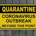 Újkori időszámításunk kezdete, azaz élet a koronavírus után