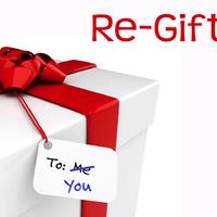 Alternatív karácsonyi ajándékozási ötlet: Lopjunk ajándékot egymástól idén!