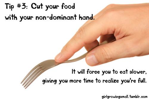 cut-food.jpg