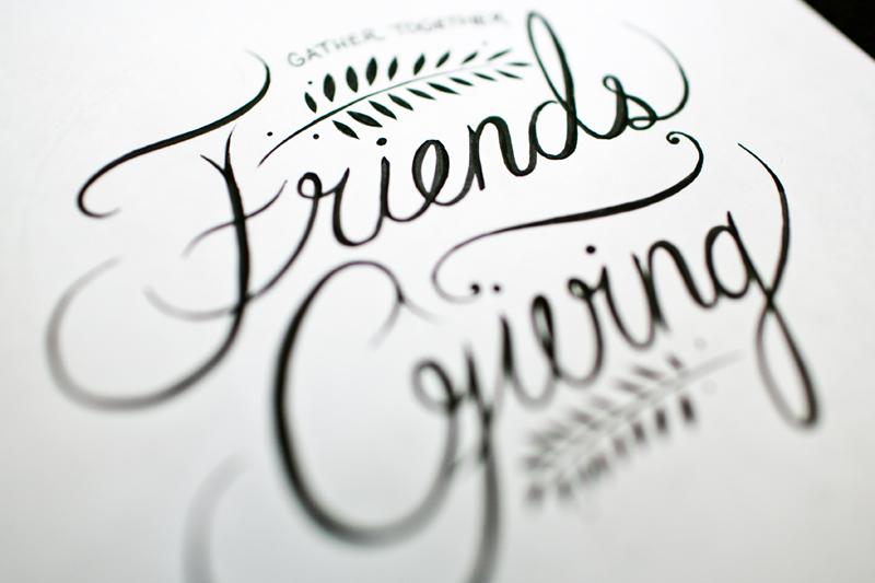 friendsgiving-03.jpg