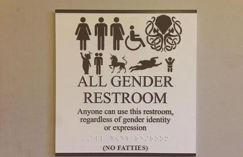 genderbathrooms.jpg