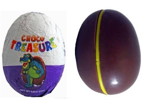 kinder-eggs.jpg