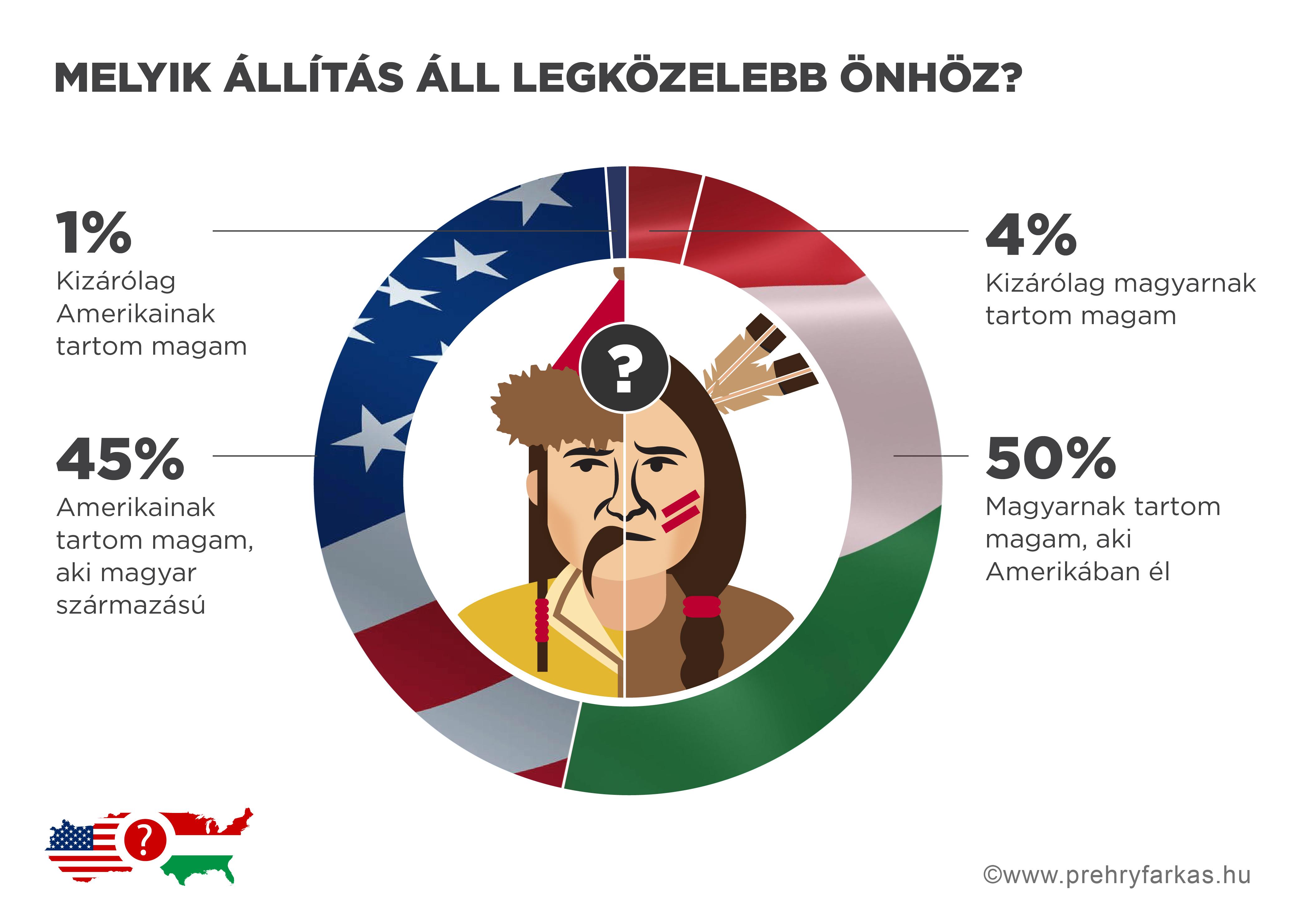 magyar-amerikai_1_nagy.jpg