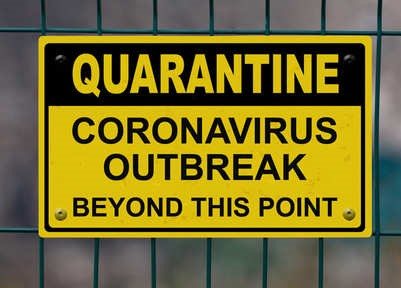 while-newspapers-radio-and-television-have-softened-the-ordeal-of-past-sequestrations-the-coronavirus-quarantines-of-2020-are-unlike-any-other-in-human-history-owing-to-almost-universal-digital-connection-.jpg