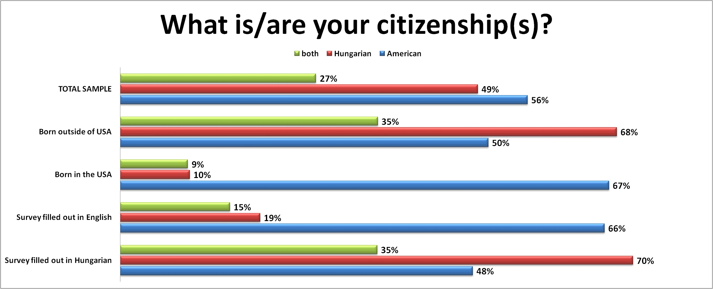 your_citizenship.jpg
