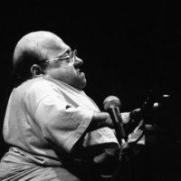 Hétfő esti zene - Michel Petrucciani