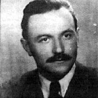 Gulyás Lajos