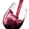 Régi liba - új bor