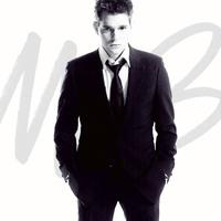 hetiZENE - Michael Bublé