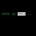 Ébredés