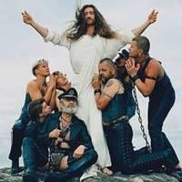 Szereti-e Jézus a melegeket?