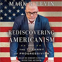 `PORTABLE` Rediscovering Americanism: And The Tyranny Of Progressivism. Changes system anuncio FatPack spring