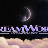 DreamWorks Animation premierek 2016-ig