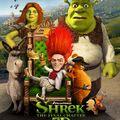 Shrek The Final Chapter poszter