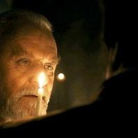 The Wolfman (2010) képek és trailer
