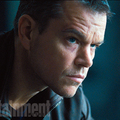 'Bourne 5' still