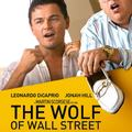The Wolf of Wall Street poszter #3