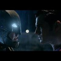 Batman Superman ellen - Az igazság hajnala - Szinkronos előzetes #2 (12E)