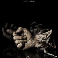 Újabb Fűrész VI (Saw VI) plakát